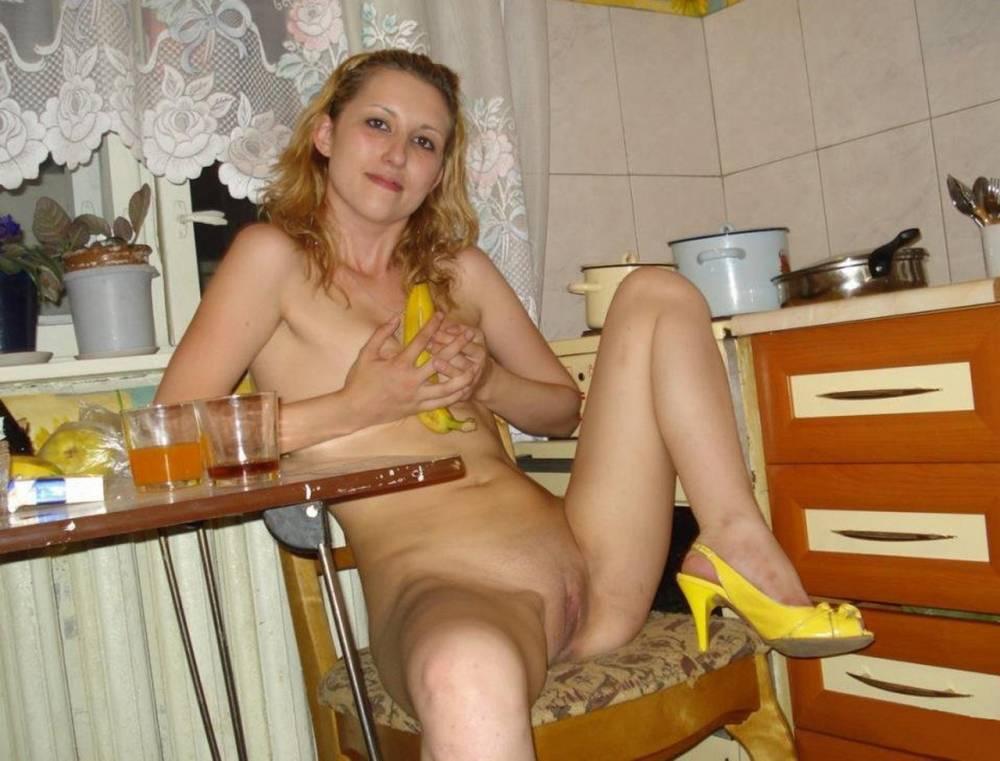 Мама Ходит Обнаженной Дома Порно