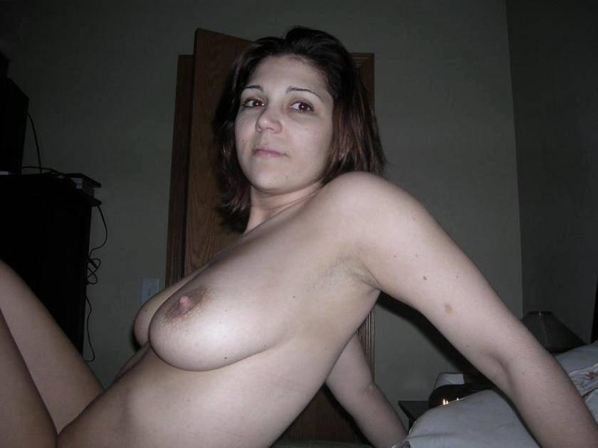 порно фото небритая мама