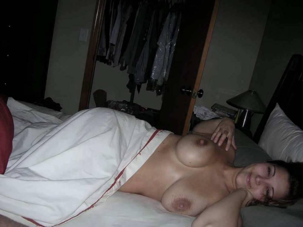 Порно Чиззи  смотреть порно ролики бесплатно