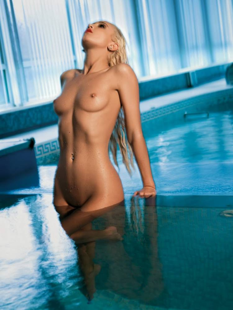 Секс видео со знаменитостями звездный порно скандал