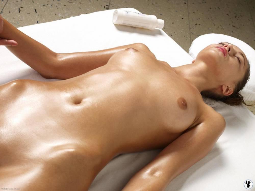 Интим массаж девушке фото 113-345
