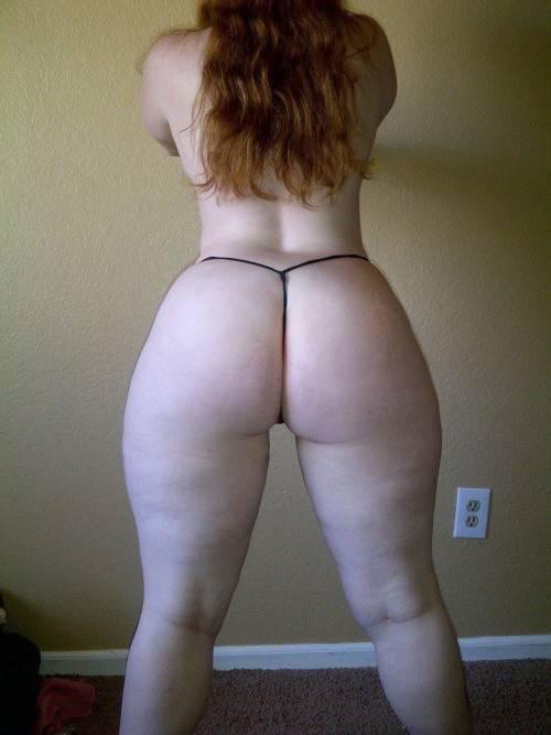 Girls next door nude pics kendra