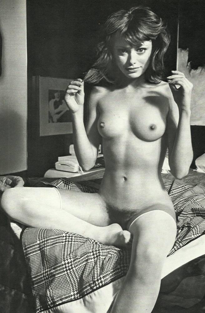 классическое порно 70 годов фото