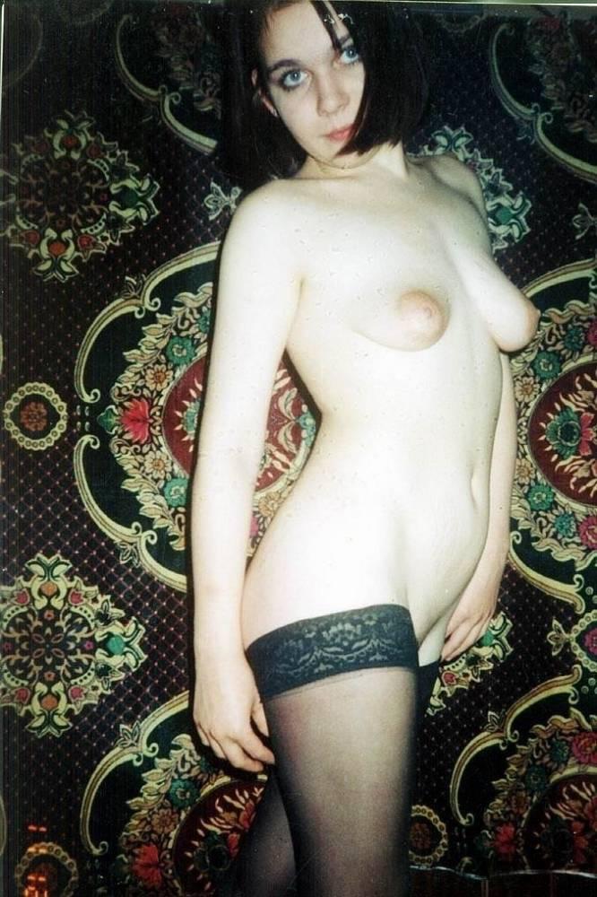 Порно знакомства 90 х фото