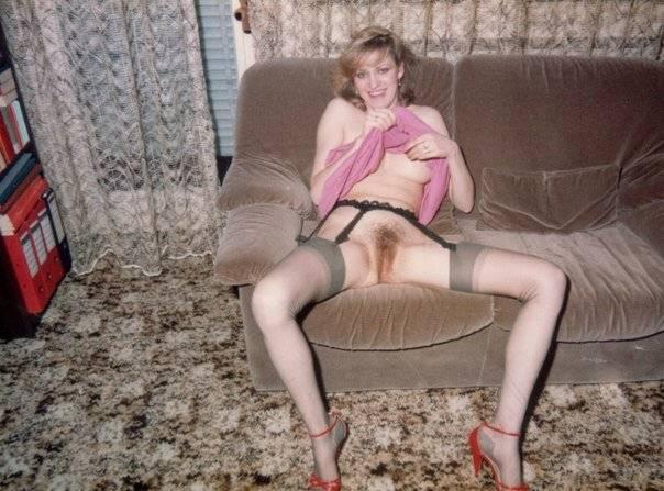 Русское аматорское ретро порно 90х годов онлайн - порно видео на