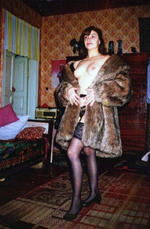 russkaya-erotika-80h-29