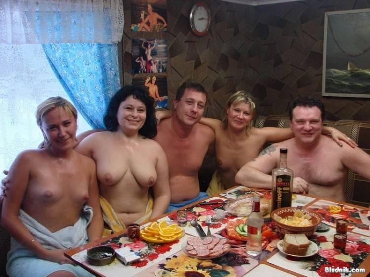 Лучшее домашнее порно фото и откровенная эротика бесплатно ...