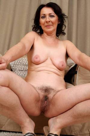 Порно фото матуре вумен 88235 фотография
