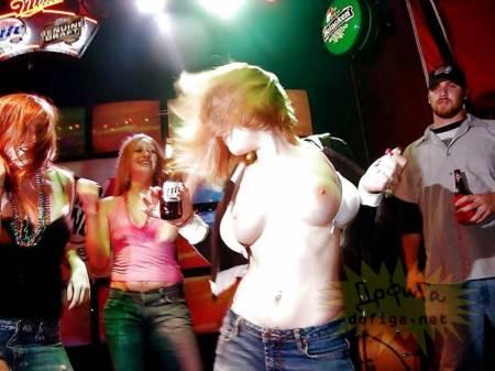 Порно Пьяные Студенты Надругались