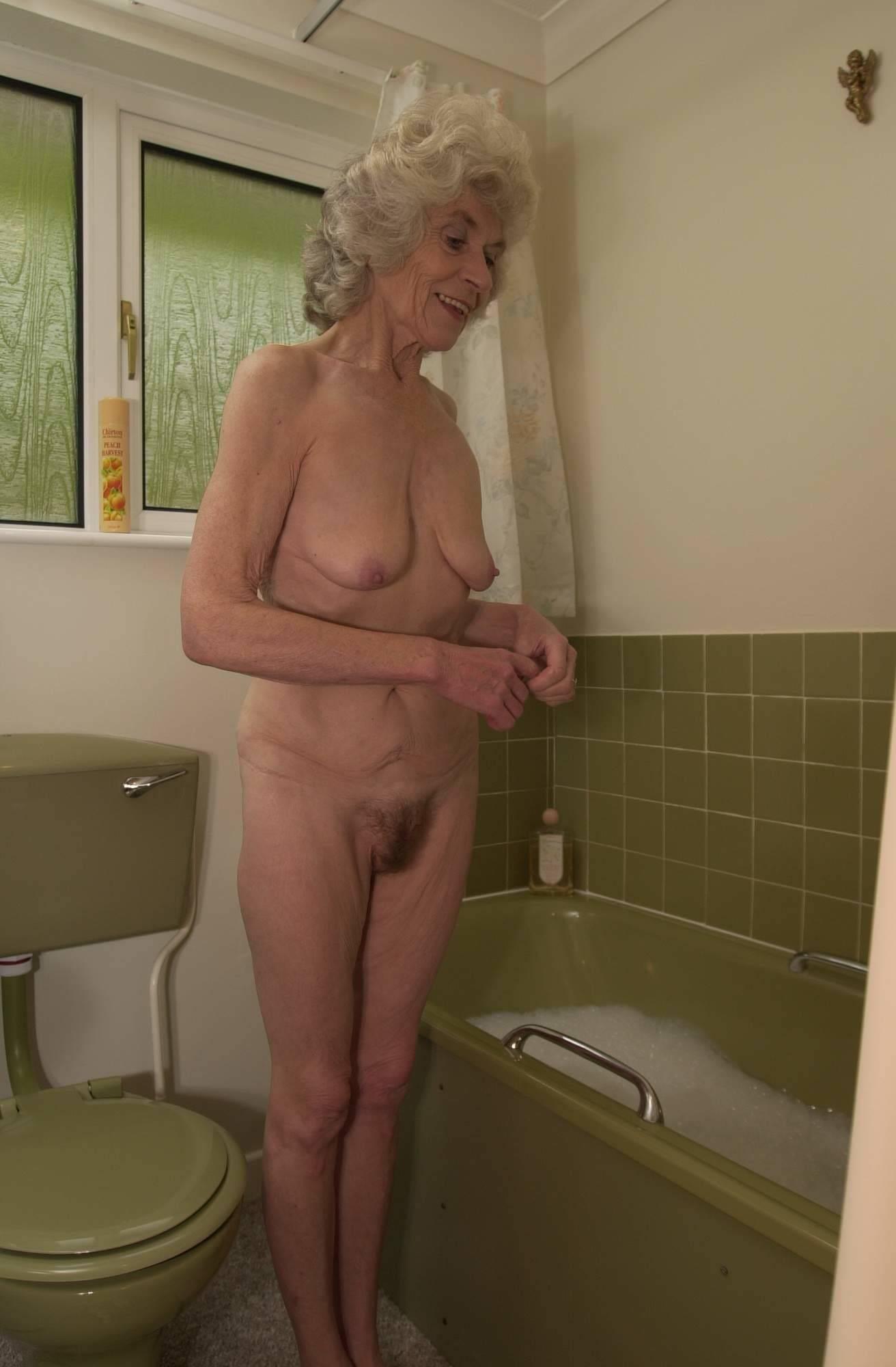 Watch ok grandma you can suck my dick porn photo