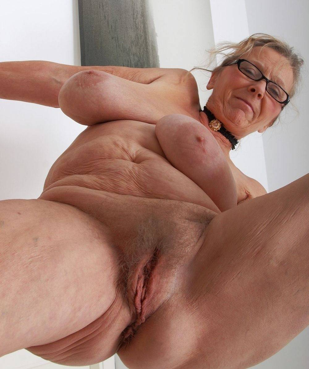 Granny Mature Women, Mature Nude Photos
