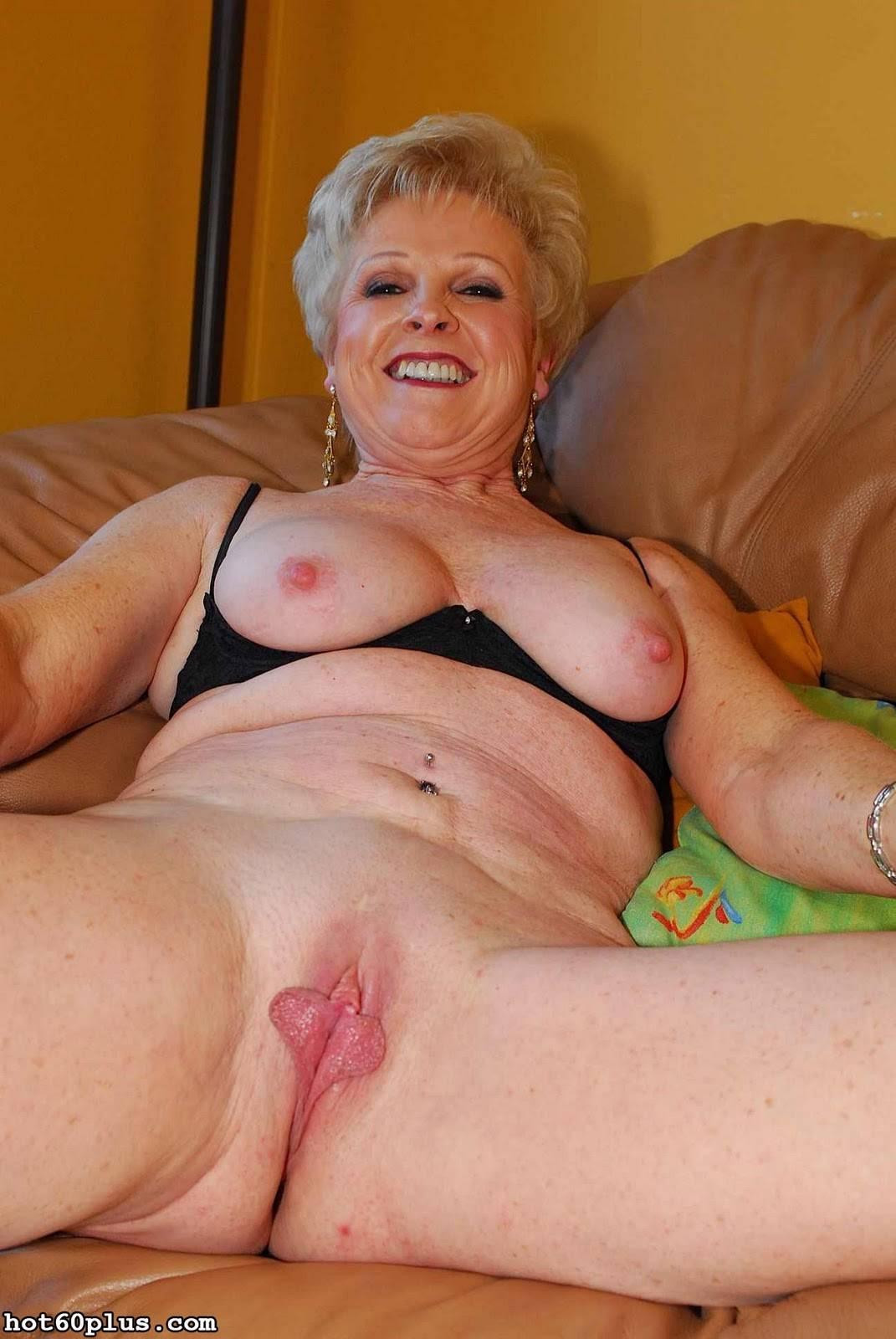 Grandma mature nude pics, women sex galleries