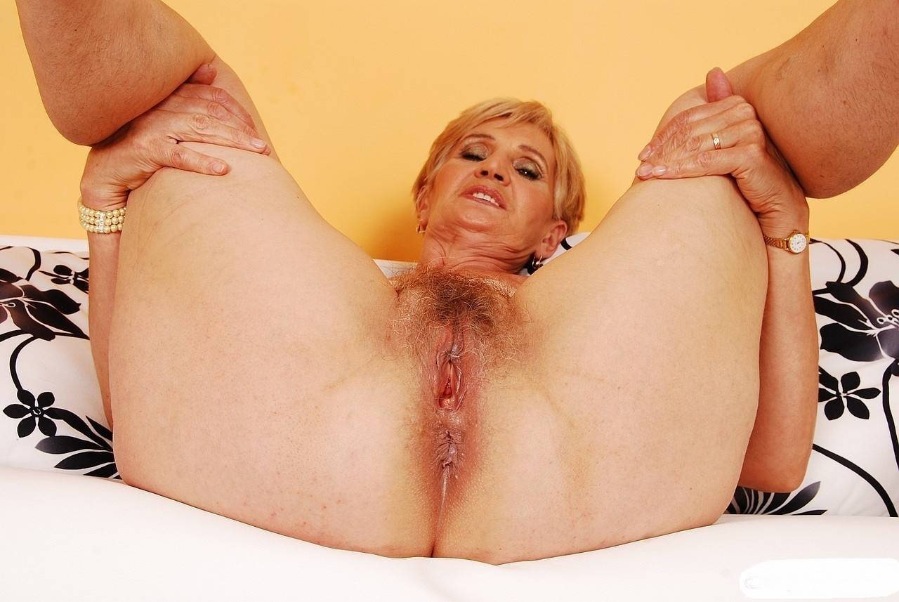 Pussy pictures, free granny porn