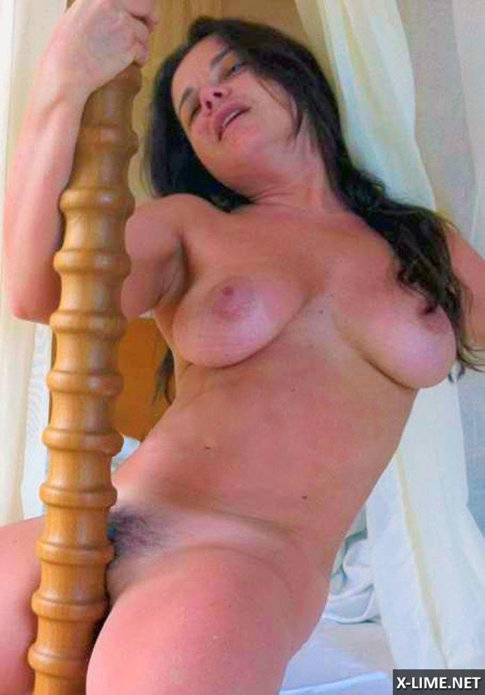 Natasha Koroleva Sex Tape With Husband Free Pics