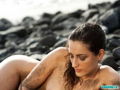 Натуральная сексуальная армянка